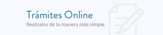 Contacto emergencia Santo Domingo