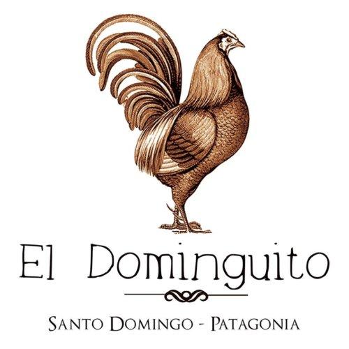 Turismo Santo Domingo