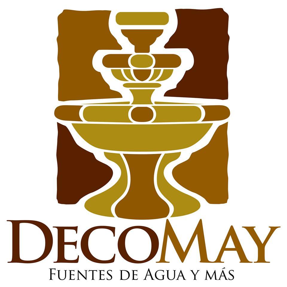 DecoMay