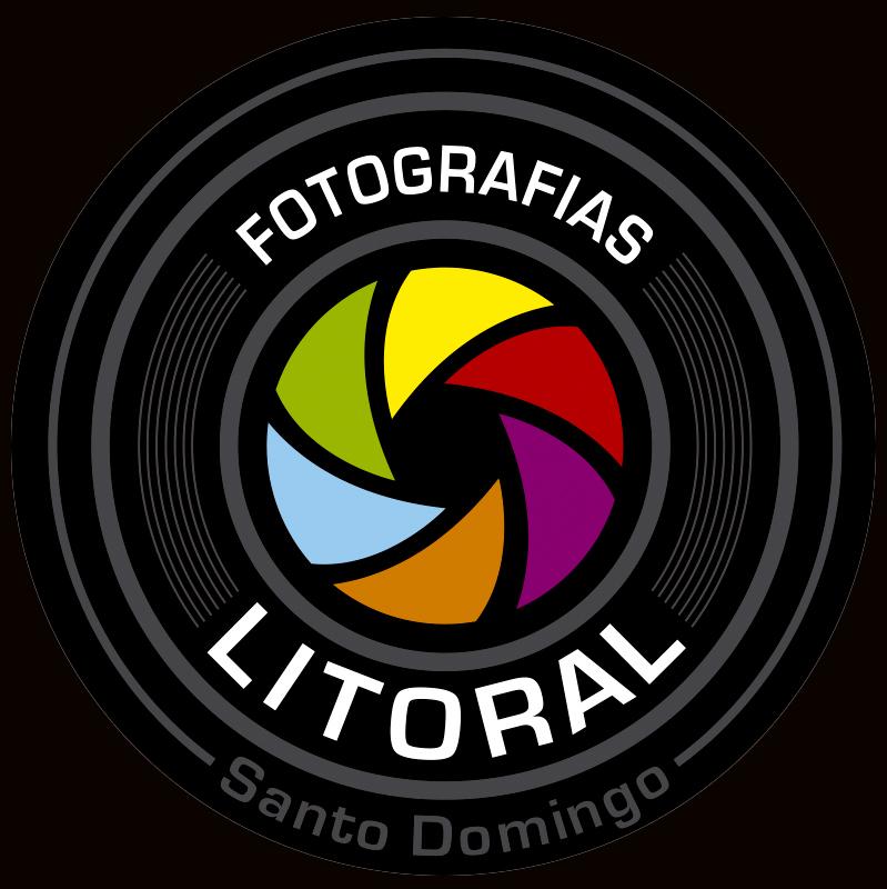 Fotografías Litoral